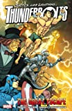 Thunderbolts: The Great Escape (Thunderbolts (Paperback))