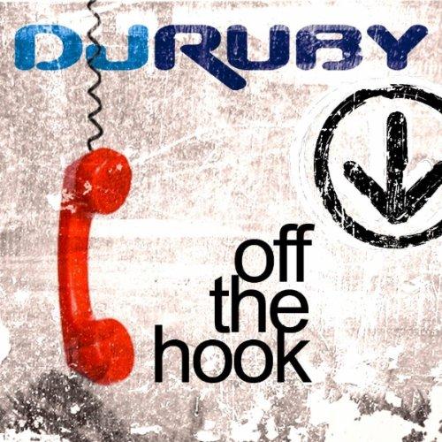 Off The Hook (Original Mix)
