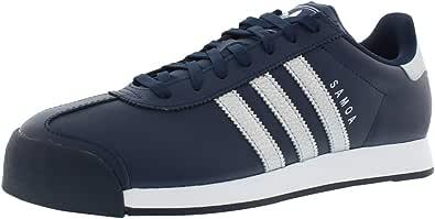 Adidas Zx Flux (nucleo nero / corsa Bianco) Scarpe Aq4902 (7)