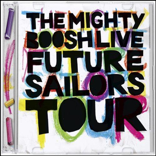 the-mighty-boosh-live-future-sailors-tour