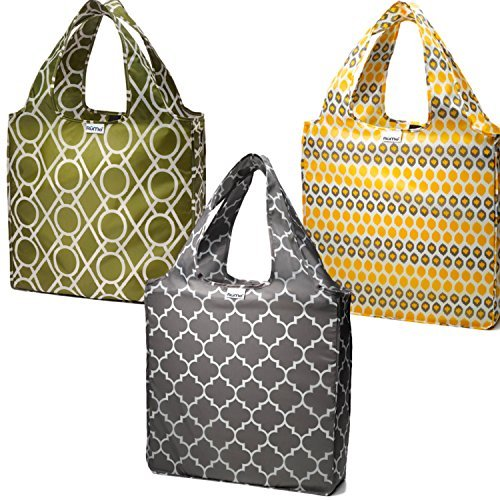 rume-bags-medium-tote-bag-trio-set-of-3-moss-perry-downing-by-rume-bags