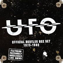 The Official Bootleg Box Set (1975-1982)