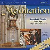 Sinfonie No. 7 in E Major: II. Adagio. Sehr feierlich und sehr langsam (Live 13/05/2001)