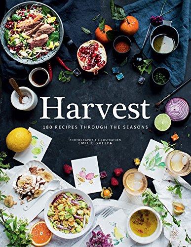 harvest-180-recipes-through-the-seasons