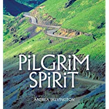The Pilgrim Spirit