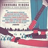 Sonorama Ribera 2015