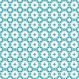Rose des Vents Blau selbstklebendes Vinyl Bodenfliesen * * PROBE nur * *