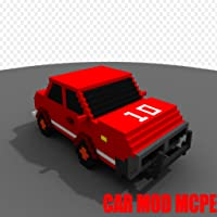Car Pipm for Modd