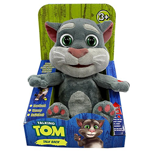 import-anglaistalking-tom-animated-plush
