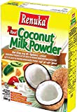 #1: RENUKA COCONUT MILK POWDER 300GM