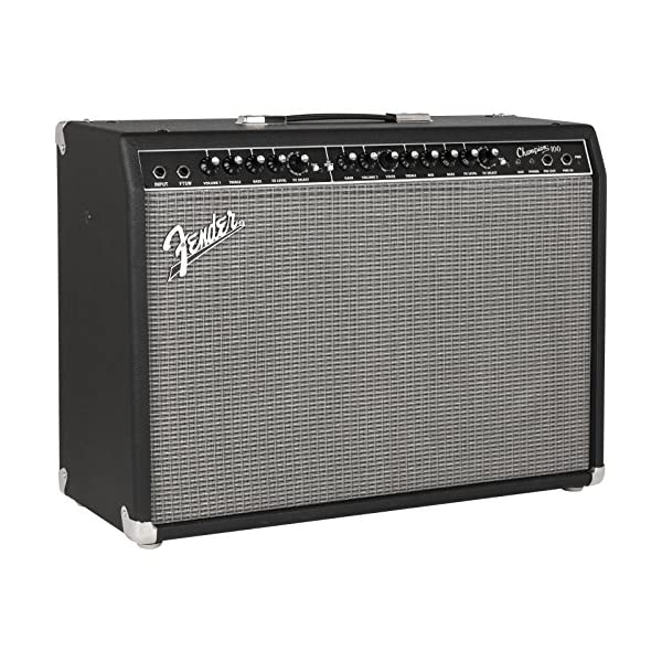 Amplificatore Fender Champion 100