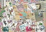 España 1968 completo año en limpio conservación (sellos para los coleccionistas) - Prophila Collection - amazon.es