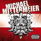 Safari (Austria Edition)