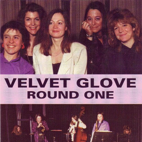 Love Each Other When Two Souls: What Is This Thing Called Love? By Velvet Glove Round One