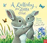 A Lullaby for Little One PB