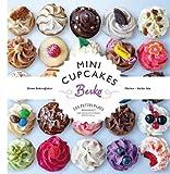 Mini cupcakes Berko by Steve Schouflikir (2013-09-04)