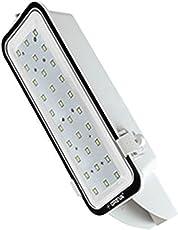 Overa Oreva Branded Led Street Light 1175Lumen With Clamp 8200K (12.00 Watts)