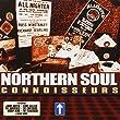 Northern Soul Connoisseurs #1