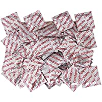 Condomi Nature Condome - 100 gefühlsintensive Kondome für aufregende Momente preisvergleich bei billige-tabletten.eu
