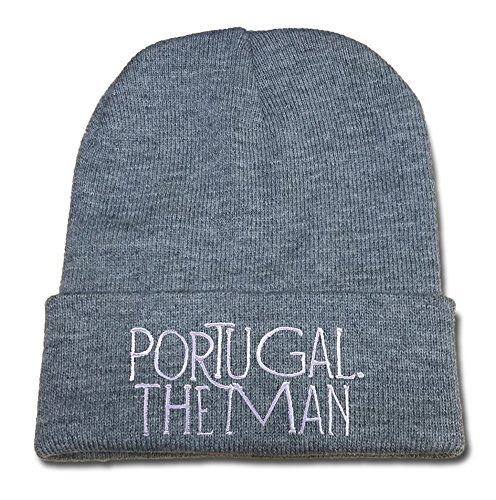 xida-portugal-the-man-band-logo-beanie-fashion-unisex-embroidery-beanies-skullies-knitted-hats-skull