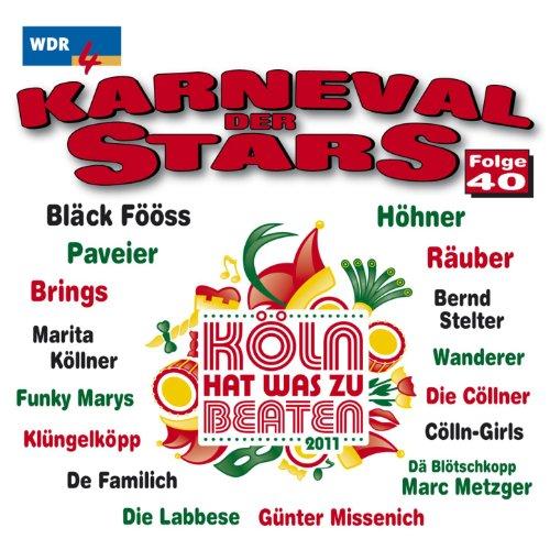 Karneval der Stars (40)