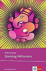 Q & A / Slumdog Millionaire