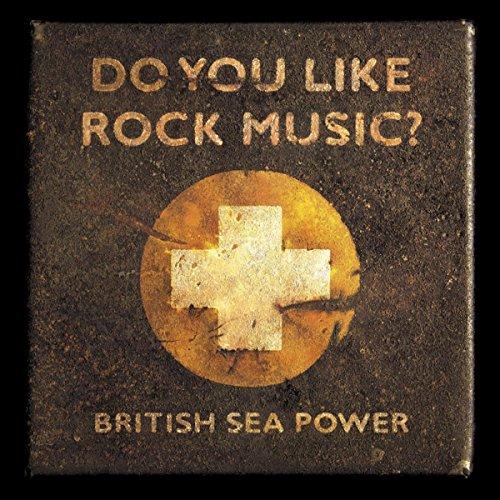 Do You Like Rock Music