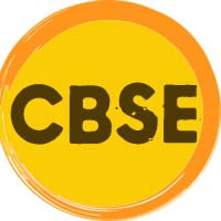 Learn CBSE SYLLABUS