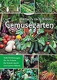 Mein Gemüsegarten