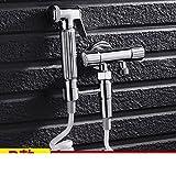 HCP alle Toilette kupfer-GUN/Bidet Duschkopf Bidet/Wasserhahn für rinçage-c