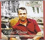 Wildes-Wasser