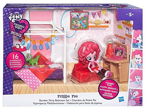 my-little-pony-equestria-mini-girls-cameretta-di-pinkie-pie