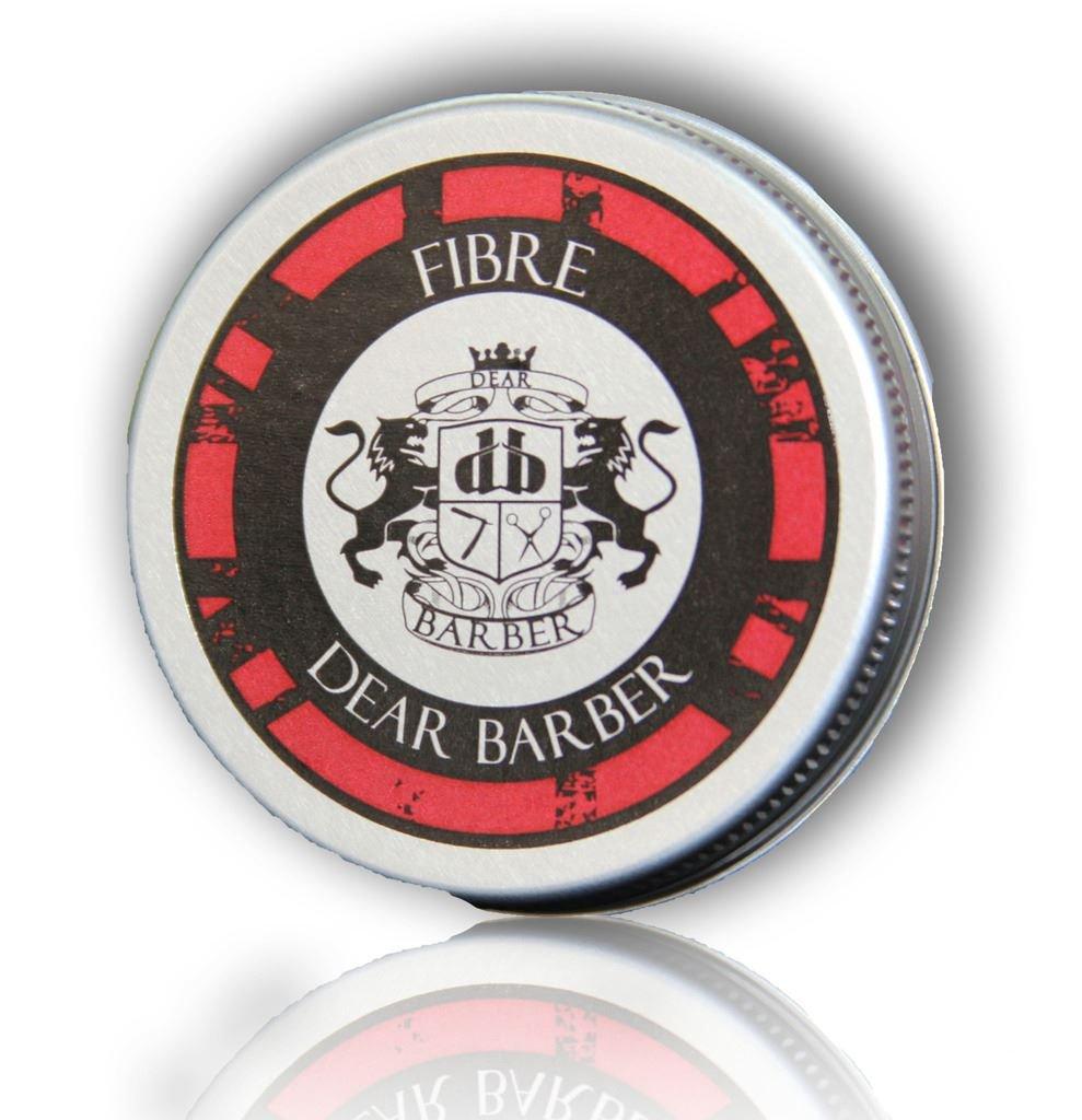 Dear Barber Fibre Shaper Travel Size 20ml