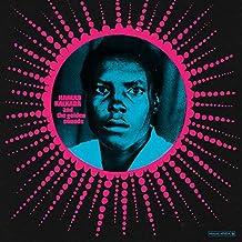 Hamad Kalkaba And The Golden Sounds 1974- 1975 [VINYL]