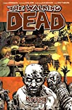 THE WALKING DEAD Comic Hardcover # 20: All out War, Part 1 (Krieg, Teil 1)