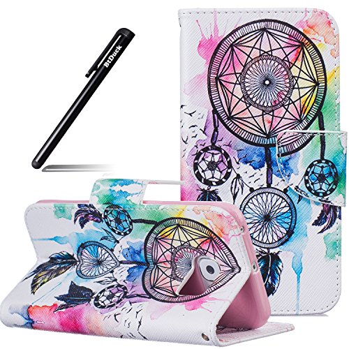 btduck-coque-de-protection-housse-etui-pour-samsung-galaxy-s6-edge-sm-g925f-g925-flip-case-cover-bri
