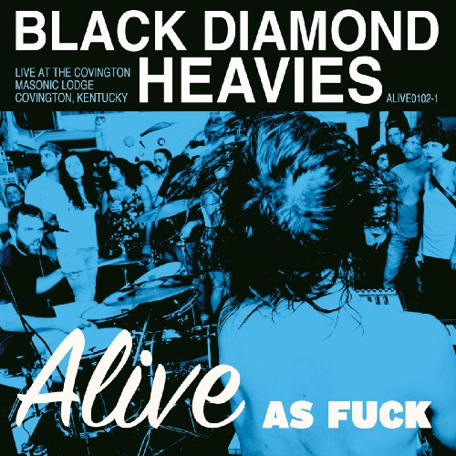 alive-as-fuck-live-at-the-convington