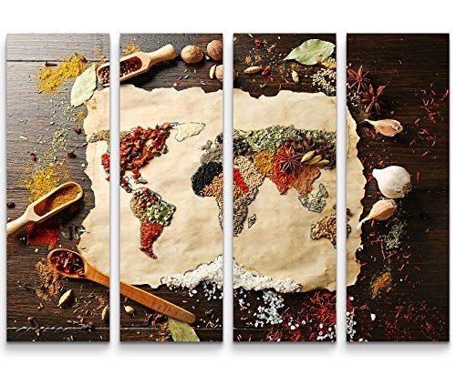 Stampe Da Cucina : Stampe da cucina classifica prodotti migliori & recensioni 2019