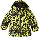 Mexx Baby - Jungen Jacke Outerwear
