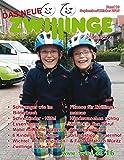Das neue Zwillinge Magazin Sept./Okt. 2015