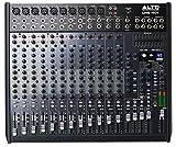 Alto live1604Mixer 16Channel 4Bus 100DSP EFX [1] Pro-Serie (steht überprüft)
