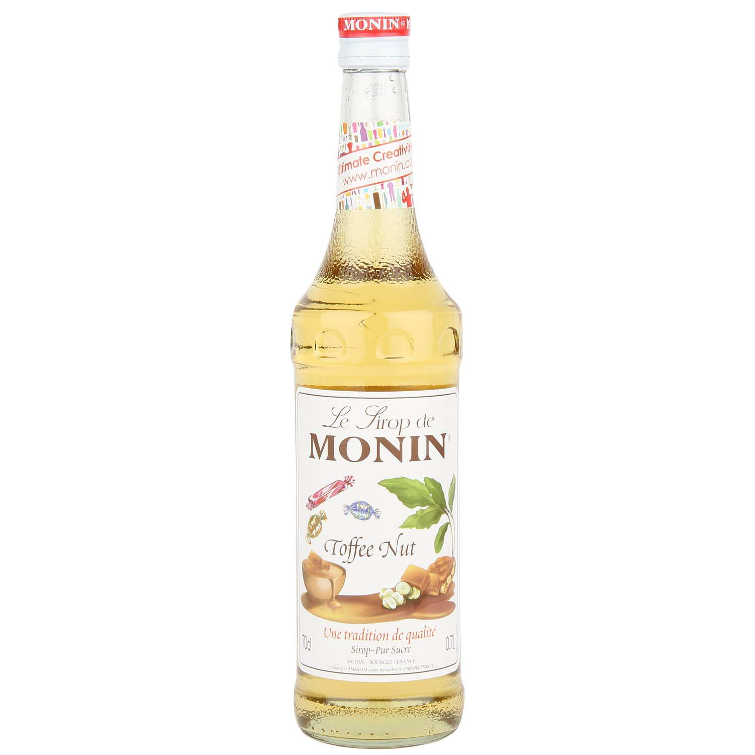Monin-Premium-Toffee-Nut-Syrup-700-ml