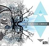 Homo Mundus Minorious