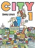 City 1