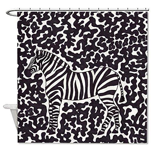 whiangfsoo-marcador-de-zebra-diseno-suave-tejido-de-poliester-cortina-de-ducha-de-bano-maletero-3-66