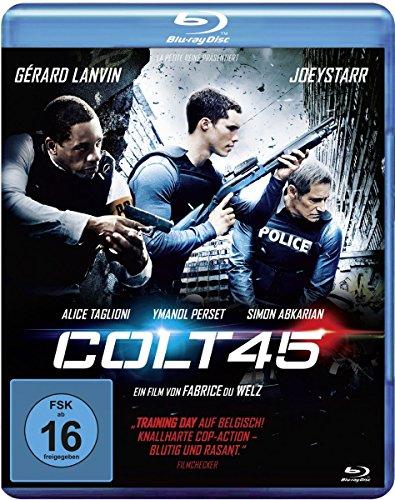 colt-45-blu-ray