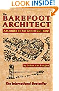 #8: The Barefoot Architect: A Handbook for Green Building