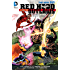 Red Hood and the Outlaws Vol. 5 (The New 52)