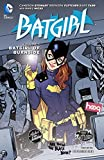 Image de Batgirl Vol. 1: The Batgirl of Burnside