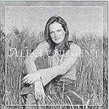 Songtexte von Alecia Nugent - Alecia Nugent